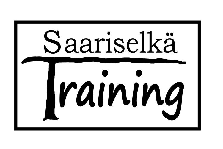 SaariselkaTraining