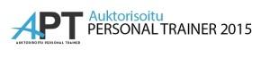 APT_2015-logo-pieni